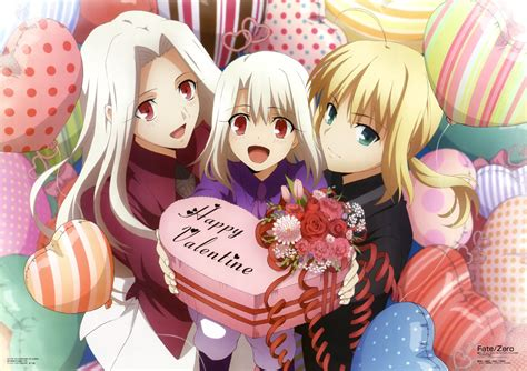 anime valentines 25 anime themed valentine s day cards will you be mine