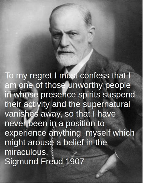 Ateisme Sigmund Frued i am an atheist and this is why freud on god
