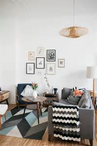 Danish Living Room danish design provides comfort and hygge feeling fresh