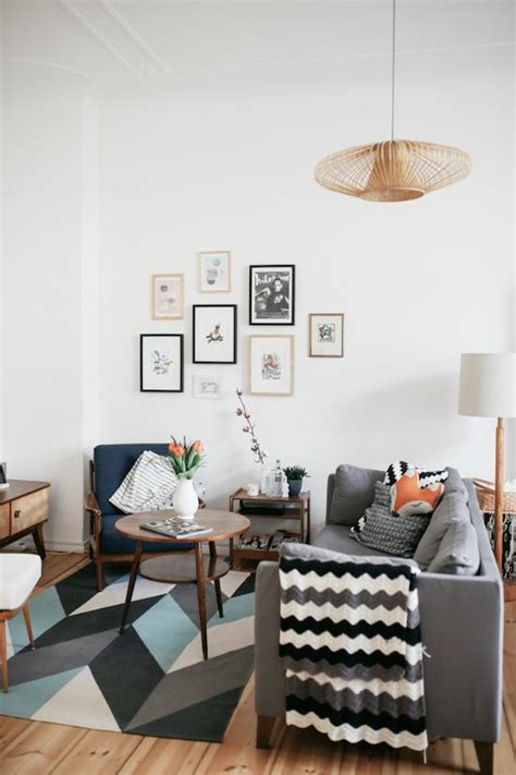 how to create a cozy hygge living room this winter the danish design provides comfort and hygge feeling fresh