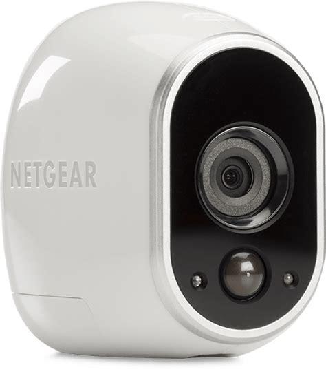Netgear Arlo Add On Wireless Security Vmc3030 vmc3030 add on wireless security cameras arlo by netgear