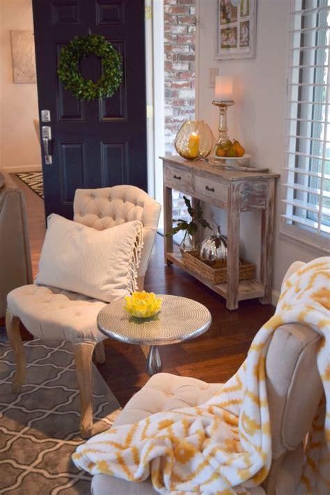 14 fall home decor trends 2018 safe home inspiration