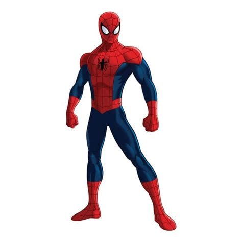 imagenes spiderman jpg spider man 2010 marvel animated universe heroes wiki