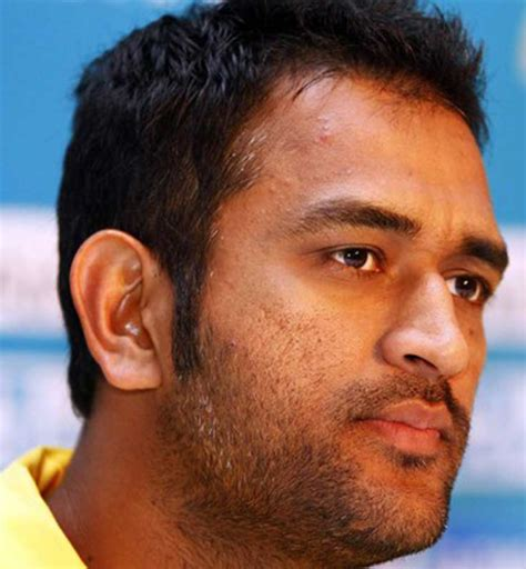 dhoni hairstyles images new collection of m s dhoni hairstyle hairstyles 24x7