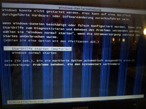 ati mobility radeon x1600 driver windows 7 64 bit