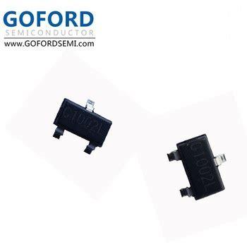 transistor fet j310 mosfet smd transistor manufacturer g1825 18v 5 5a sot 23 n
