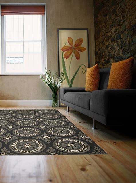 vinyl floor cloths vinyl floorcloths 85 patterns with hundreds of options