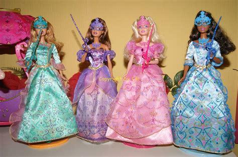 film barbie und die drei musketiere das original h 246 rspiel z film vos fg de