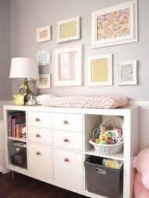 28 ikea kallax shelf d 233 cor ideas and hacks you ll like digsdigs