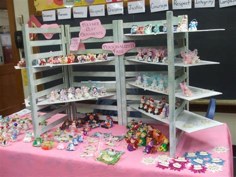 show ideas crafts fair crafts display booths ideas clay baby crafts booths crafts show display