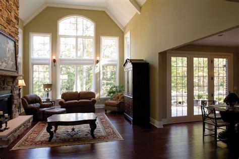 andersen windows and doors dallas tx door replacement dallas