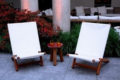 mobili da giardino roma arredo giardino roma mobili giardino