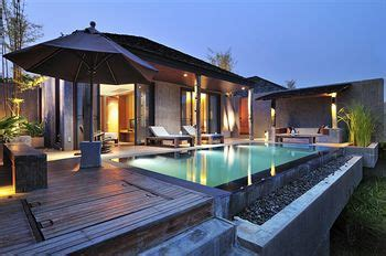 Muthi Top muthi forest pool villa pak chong use coupon code