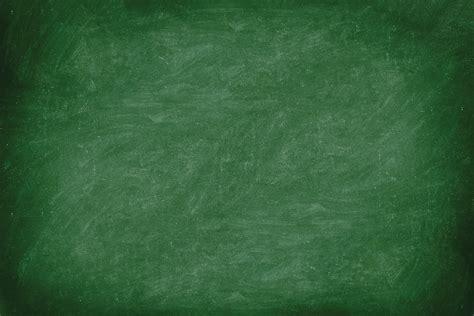 wallpaper green board chalk board cliparts co