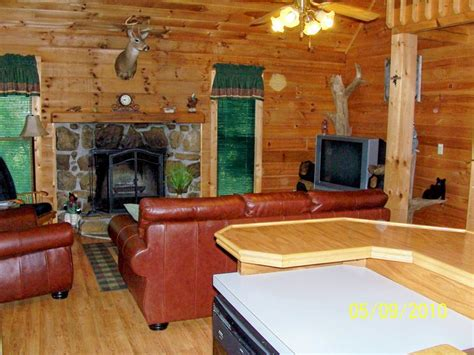 Cabins Between Gatlinburg And Pigeon Forge by Cabin For Rent Between Gatlinburg Pigeon Forge Page 2