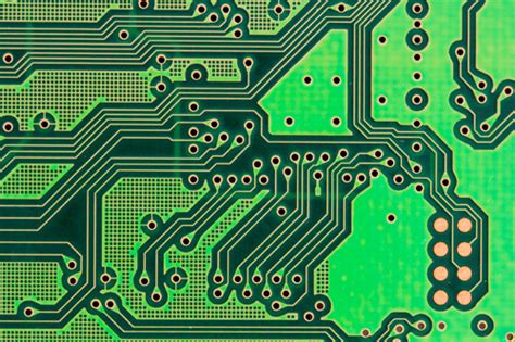 pcb 2014 rate north american printed circuit boards strong order growth