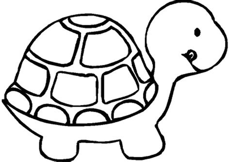 Craft A Peek In My Life Coloring Pages For One Year Olds