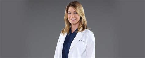 actors in grey s anatomy season 13 episode 17 grey s anatomy season 13 cast photos must see details