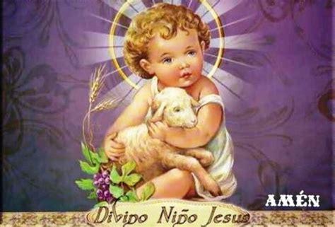 divino ni 241 o jesus feliz dia del ni 209 o oraci 243 n al sagrado corazoncito del divino ni 241 o jes 250 s soy