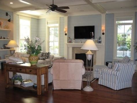 cottage of the year coastal living southern living sea island cottage southern living southern living cottage