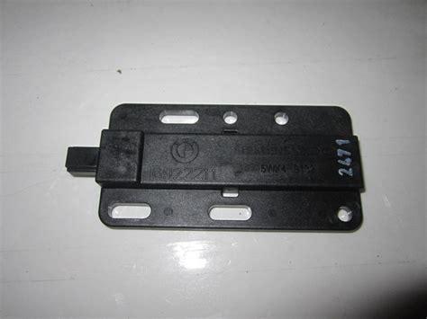 bmw interior parts bmw interior antenna 6922211 used auto parts mercedes