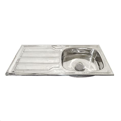 stainless steel kitchen sink india stainless steel kitchen sinks manufacturer stainless steel