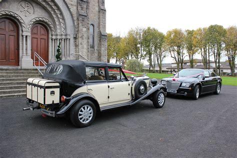 wedding car hire derry northern ireland wedding cars for hire londonderry carpet cars wedding cars for hire northern ireland