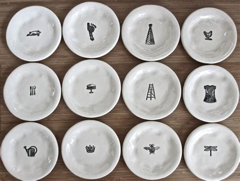 where to buy rae dunn pottery ceramics rae dunn clay