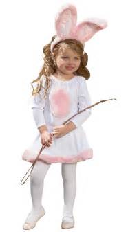toddler halloween costumes cheap cheap bunny toddler child costume at go4costumes com