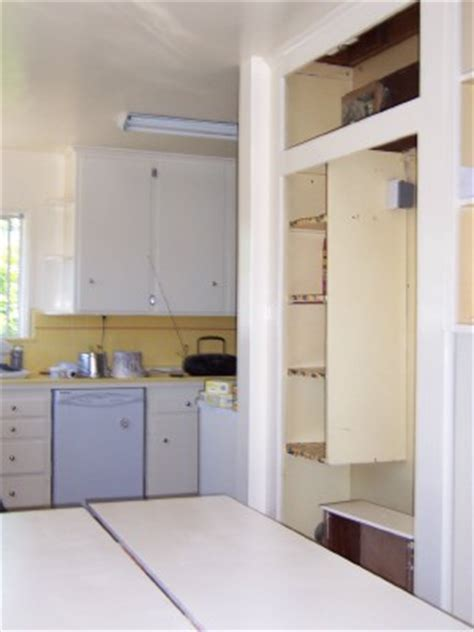Painting Particle Board Cabinet Doors Particle Board Cabinet Doors