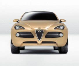 2020 archives car reviews & rumors 2017