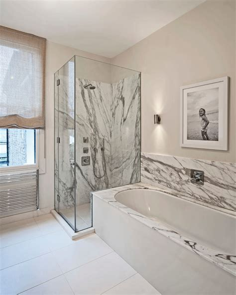 shower next to bath superb heated bird bath in bathroom contemporary with
