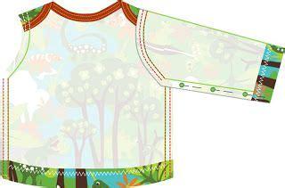 envelope shirt pattern free envelope american neckline pattern for sizes
