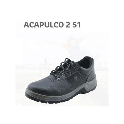 Sepatu Kain Bata harga jual bata 824 6606 acapulco 2 s1 sepatu safety