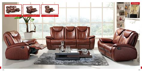 modern living room furniture sets interiordecodir