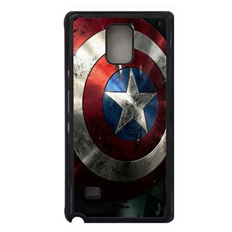 Custom Phone Captain captain america phone cases