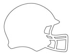 Football Helmet Template by Search Results For Football Helmet Template Printable