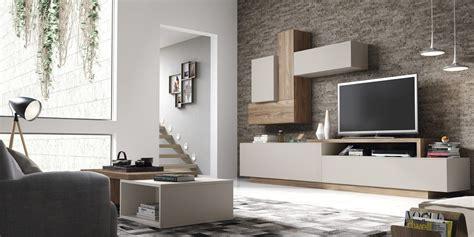 mobiliario hd fabricacion de muebles  medida en najera