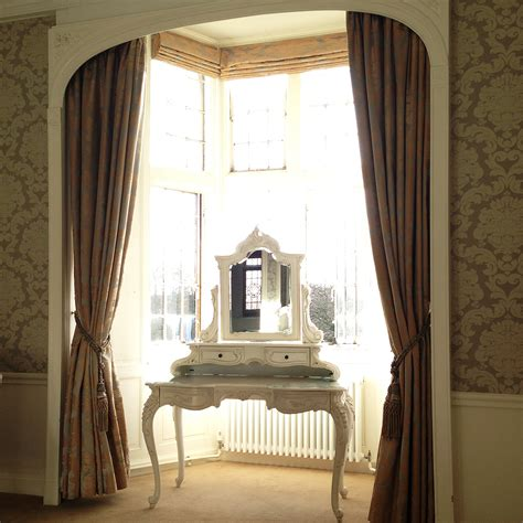 the french bedroom company provencal large white dressing table french bedroom company
