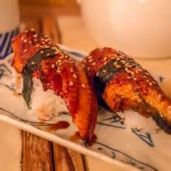 Inner No Regret Ls tekka japanese restaurant 594 photos 372 reviews