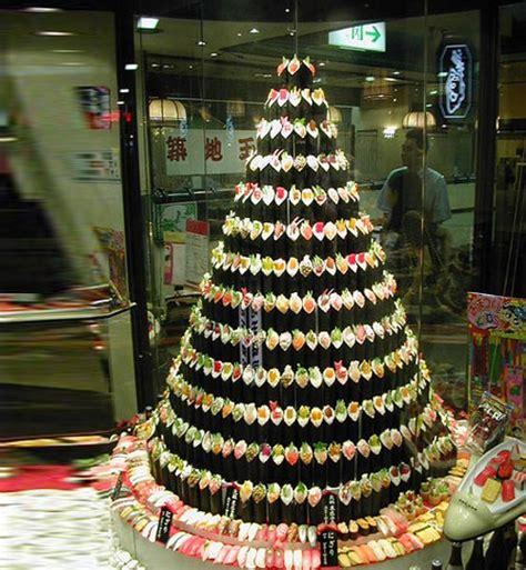 film pohon natal foto galeri pohon natal unik foto 2 dari 17 koleksi