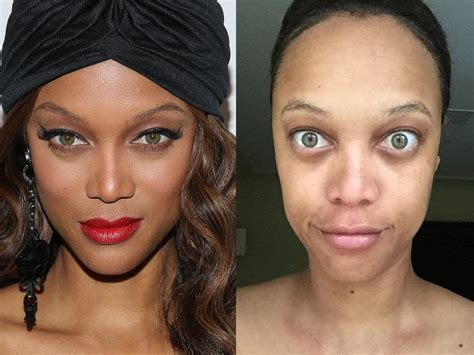 actresses without their makeup can you make out these celebrities without makeup