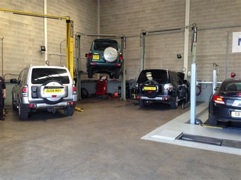 mitsubishi fixed price servicing mitsubishi servicing repairs manchester stockport