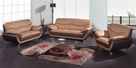 Furniture Gt Living Room Furniture Gt Living Room Gt Brown Living Room Furniture Usa