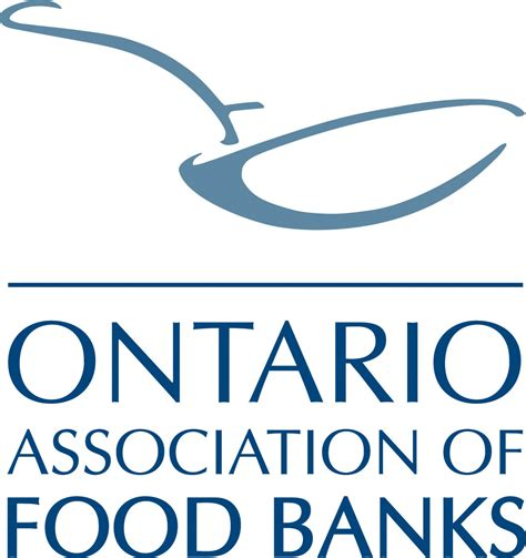 bank of association privacy policy the mississauga food bank