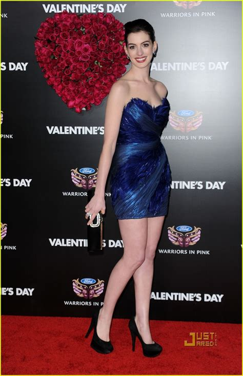 s day premieres sized photo of hathaway alba valentines
