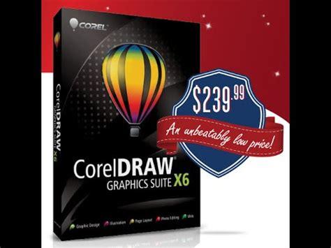 corel draw x6 india price full download how to install trw stone editor rhinestone