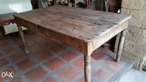 antique dining room tables for sale top 425 ideas about rustic tables on