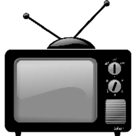 download tv free png photo images and clipart | freepngimg