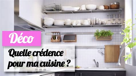 cuisine 駲uip馥 pour cuisine bien choisir la cr 233 dence de sa cuisine conseils d 233 co